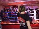 Rock im Ring Die Zweite - Die Fans sind begeistert