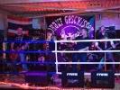 Rock im Ring Die Zweite - Es wird wortwörtlich im Ring gerockt
