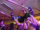 Rock im Ring Die Zweite - Stagediving