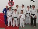 2019_Judoprüfung-Fortgeschrittene-Sommer