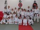 2019_Karateprüfung-Anfänger-Sommer