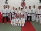 2019_Karateprüfung-Fortgeschrittene-Sommer