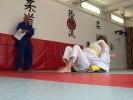 2019_Sommer_Judo-Kyu-Prüfung