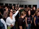 Tag der offenen Tuer und Rock im Ring Die Erste - Die Fans rocken