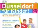 duesseldorf_fuer_kinder_cover
