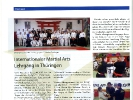KAMINARI im DDK-Magazin